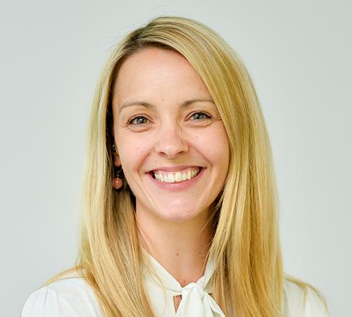 Simone Wirnsberger